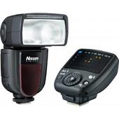 Nissin Di700A Kit Sony