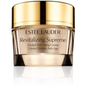 Estee Lauder Revitalizing Supreme Global 50ml
