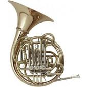 Holton Double French Horn Farkas H181ER 703.566