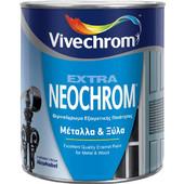 Vivechrom Βερνικόχρωμα Neochrom Extra Χρυσό Νο83 750ml