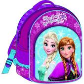 Luna Frozen Anna & Elsa 0561413