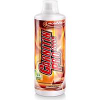 Ironmaxx Carnitine Pro Liquid 1000ml
