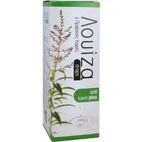 Μεκε Λουίζα & Πράσινος Καφές Anti Toxin Plus Drops 100ml