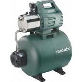 Metabo HWW 6000 / 25 Inox