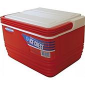 Ισοθερμικό Ψυγείο Eskimo 4.75Qt -13049