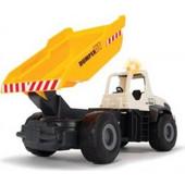 Dickie φορτηγό με ανατροπή 203726002