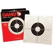 Στόχοι GAMO μεγάλοι