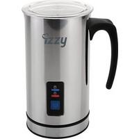 Izzy MMF-009