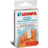 Gehwol Toe Cap G Medium 2τμχ