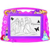 Princess Πίνακας Γράψε-Σβήσε Μεγάλος