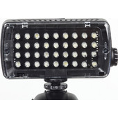Manfrotto Led ML 360 ΗP