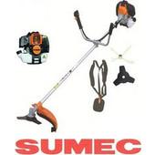 Sumec CG520B