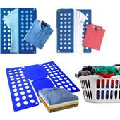 Διπλωτικό Ρούχων Clothes Folder