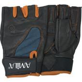 Γάντια Γυμναστικής Amila-83230