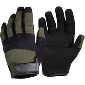 Pentagon Mongoose Gloves - Olive