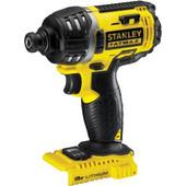 Stanley FMC645B