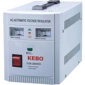 Kebo TVR-2000VA