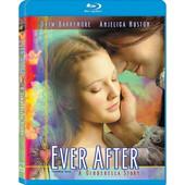 Παραμυθενιος Ερωτας - Ever After A Cinderella Story