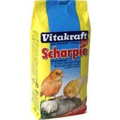 VITAKRAFT SCHARPIE 50GR