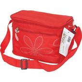 Amila Ισοθερμική Τσάντα 4, 8 lt 13490