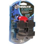 Heelys Heel Plugs 2X2 (Large) 3047