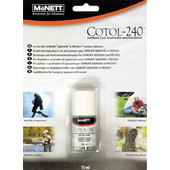 Mcnett 21257 McNett Cotol-240 Cleaner Cure Accelerator