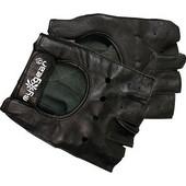 Γάντια μοτοσυκλέτας Half Finger L