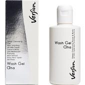 VERSION - Wash Gel AHA Deep Cleansing 200mL