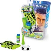 Messi Foot Bubbles Starter Pack H216 - OEM - 001.6855