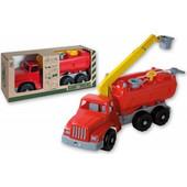 Androni Πυροσβεστικό όχημα 6093-000K