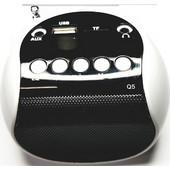 OEM Q5 Mini
