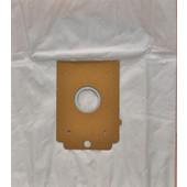SIEMENS BS8 (5 σακ.1 φιλτρο)