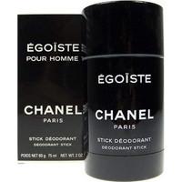 Chanel Egoiste Stick 75ml