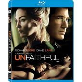 Απιστη - Unfaithful