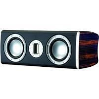 Monitor Audio PLC 150