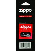 Φυτίλι για αναπτήρες Zippo σε συκευασία blister 2425