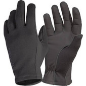Pentagon Nomex Short Cuff Duty Pilot Glove (Black)