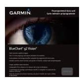 Garmin BlueChart g2 Vision 506S (Κρήτη - Δωδεκάνησα - Κύπρος) (έως 12 ΑΤΟΚΕΣ ΔΟΣΕΙΣ)