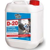 Βελτιωτικά DUROSTICK D-20