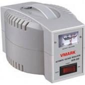 Vmark AVR-500VA