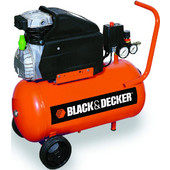 Black & Decker BD205/24