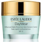 Estee Lauder Daywear Plus Anti-Oxidant Creme (Normal To Combination Skin) SPF15 30ml