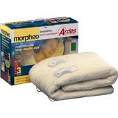 Ardes Morpheo 422 Διπλή 160x150cm