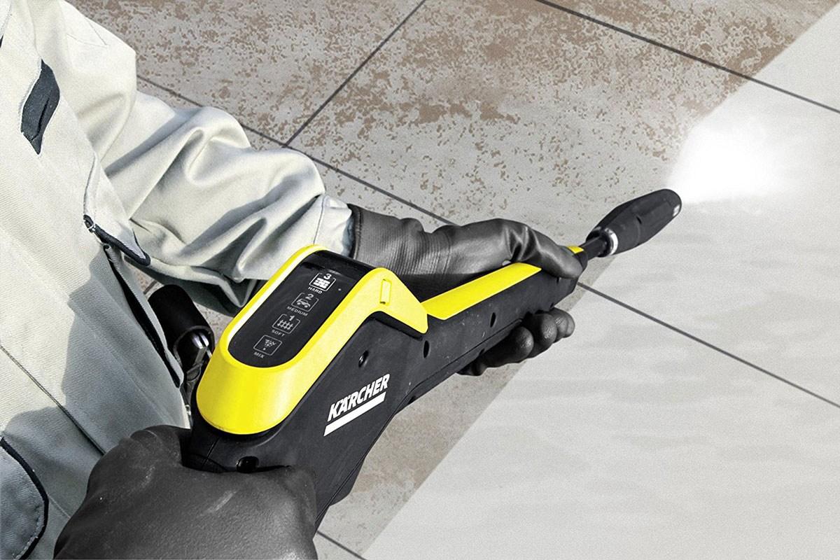 Karcher K5 Full Control Home | BestPrice.gr