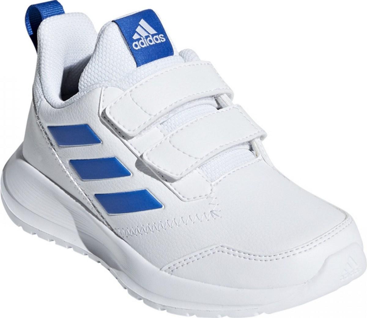 Adidas AltaRun CF K CM8587
