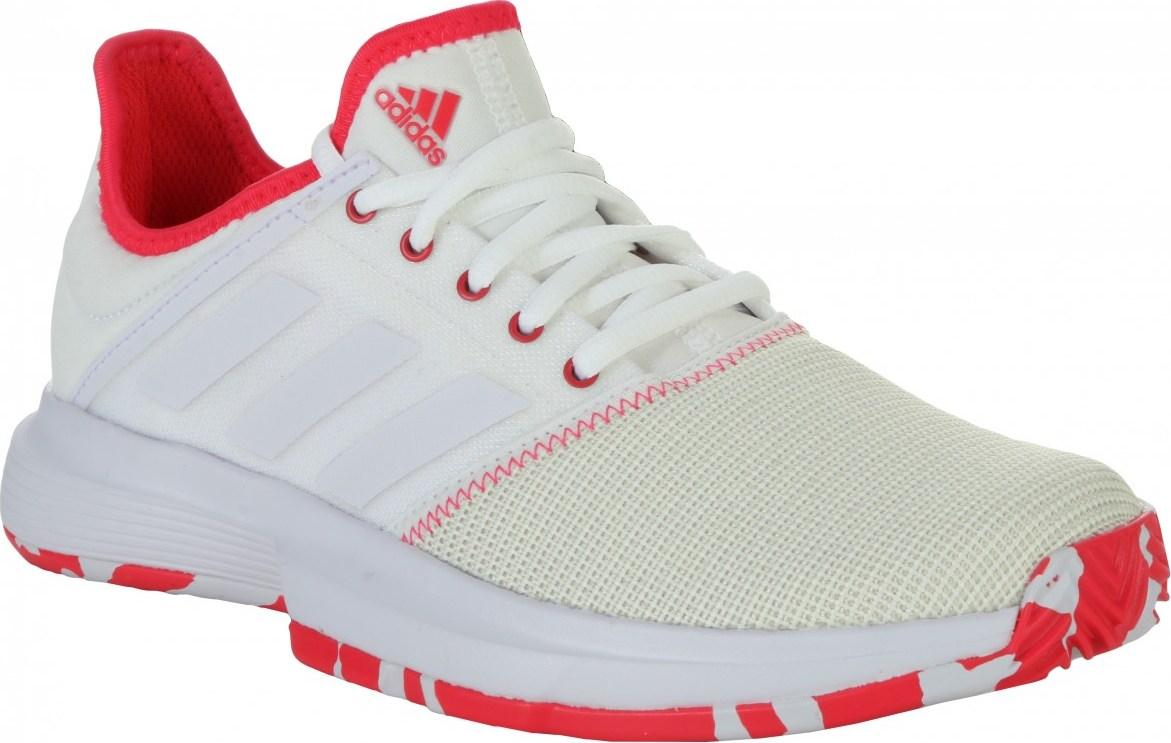Adidas GameCourt Multicourt F36720