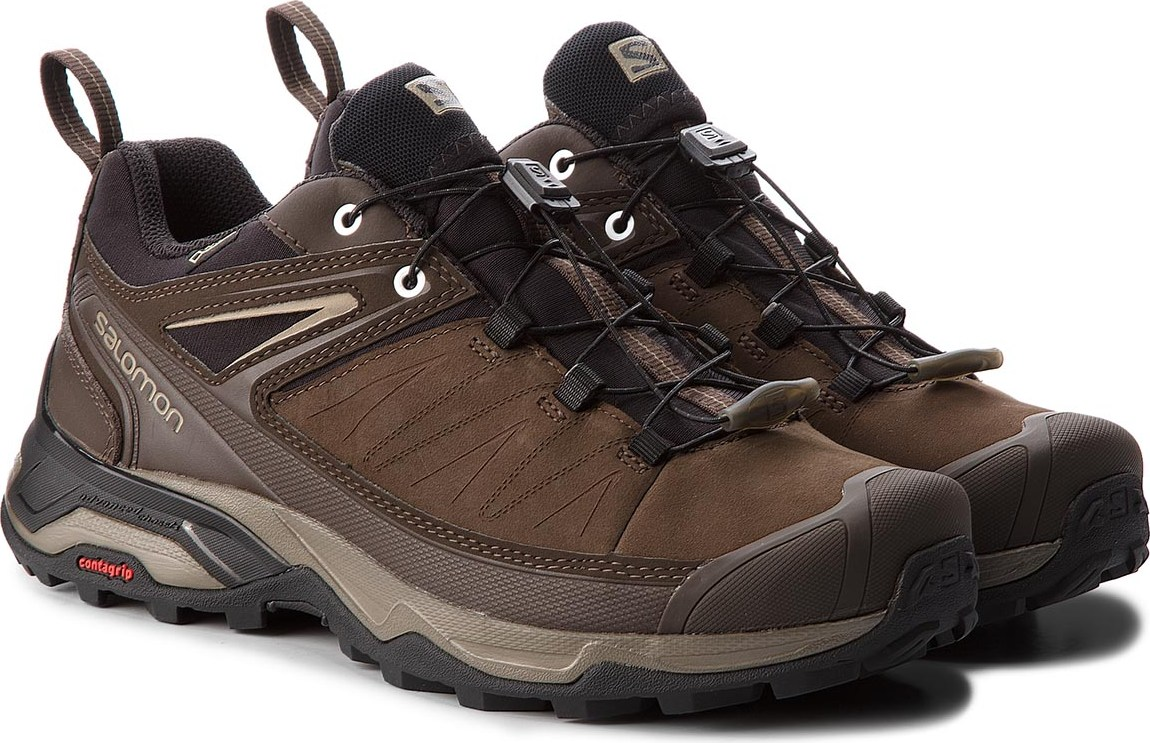 salomon x ultra 3 ltr gtx 404785 Sale,up to 34% Discounts