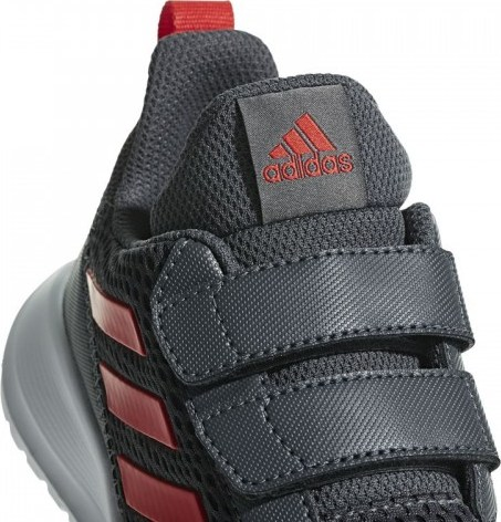 Adidas AltaRun CF J CG6896