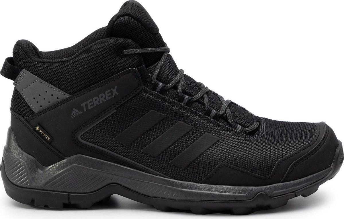 Adidas Terrex Eastrail Mid GTX F36760