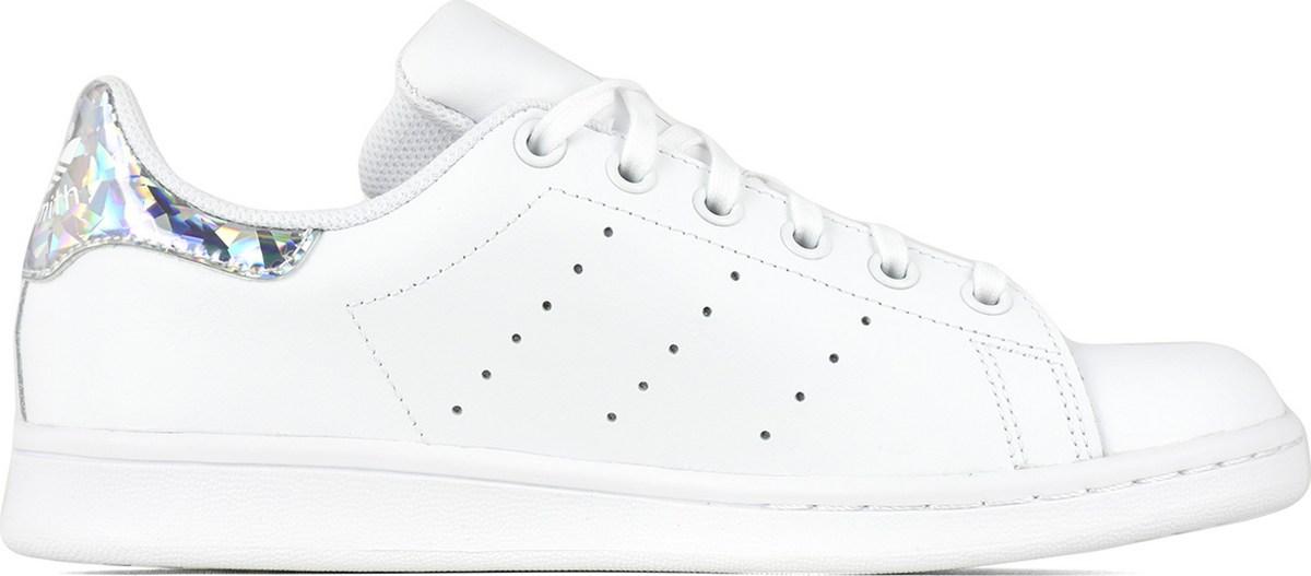 Adidas Stan Smith J EE8483